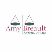 Amy Breault Attorney At Law