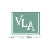 López Law Office, P.C.