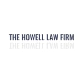 The Howell Law Firm
