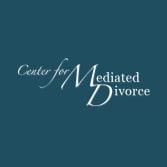 Center for Mediated Divorce