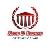 The Law Office of Kevin D. Rodman