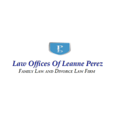 Law Offices Of Leanne Perez