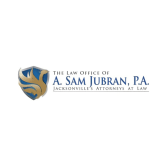 The Law Offices of A. Sam Jubran, P.A.