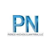 Pierce-Nichols Law Firm, LLC