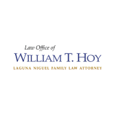 Law Office of William T. Hoy