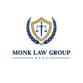 Monk Law Group PLLC
