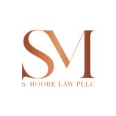 S. Moore Law PLLC