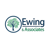 Ewing & Associates