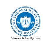 The Beach Law