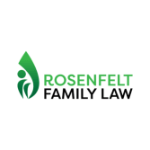 Rosenfelt Family Law