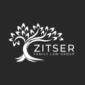 Zitser Family Law Group