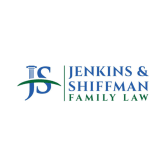 Jenkins & Shiffman Family Law