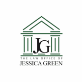 The Law Office of Jessica Green