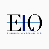 Eisenberg Law Offices, S.C.