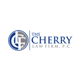 The Cherry Law Firm, P.C.