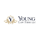 Young Law Firm LLC