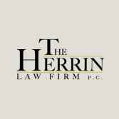 The Herrin Law Firm P.C.