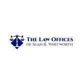 The Law Offices of Sean R. Whitworth