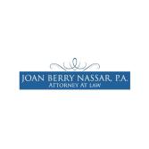 Joan Berry Nassar, P.A.