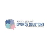 South Jersey Divorce Solutions