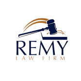 Remy Law Firm