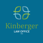 Kinberger Law Office