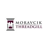Moravcik Threadgill