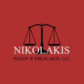 Peggy R Nikolakis, LLC