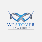 Westover Law Group