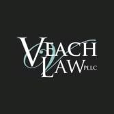 Veach Law PLLC