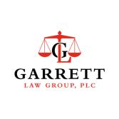 Garrett Law Group, PLC