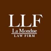 The La Mondue Law Firm