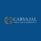 Carvajal Family Law & Bankruptcy