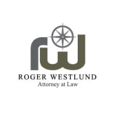 Roger Westlund Attorney at Law