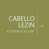 Cabello & Lezin LLP