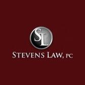 Stevens Law, PC