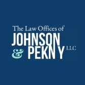 The Law Offices of Johnson & Pekny LLC