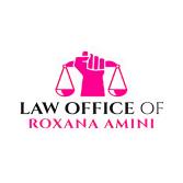 Law Office of Roxana Amini