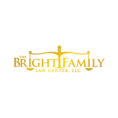 The Bright Family Law Center, LLC