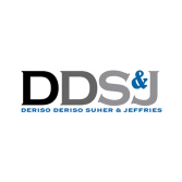 Deriso Deriso Suher & Jeffries
