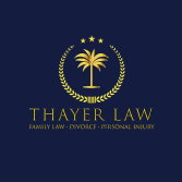 Thayer Law, PLLC - St Lucie