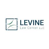 Levine Law Center LLC