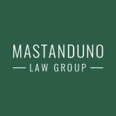 Mastanduno Law Group