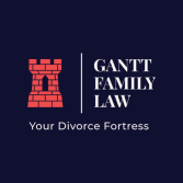 Gantt Family Law