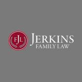 Jerkins Family Law
