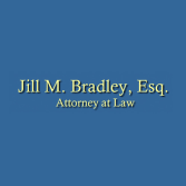 Jill M. Bradley, Esq. Attorney At Law