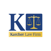 Karcher Law Firm