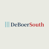 DeBoerSouth