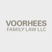 Voorhees Family Law LLC
