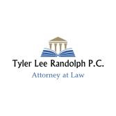 Tyler Lee Randolph P.C.